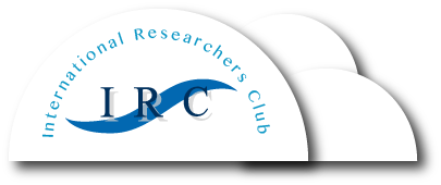 International Researcher Club (IRC)